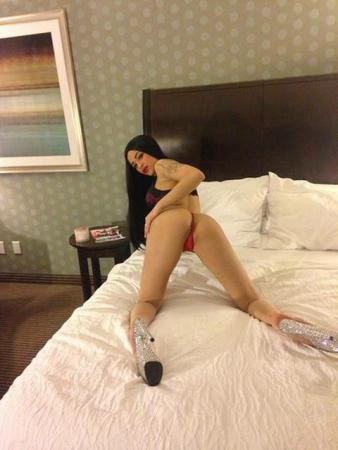 Escorts sherbrooke canada Skip the games. Get Satisfaction. Meet and find escorts in Sherbrooke, Quebec