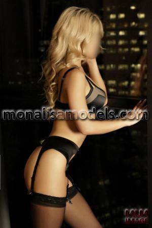 high class call girl private escorts nsw