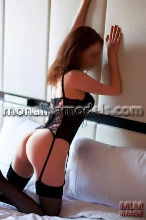 courier mail personals cheap  escort Western Australia