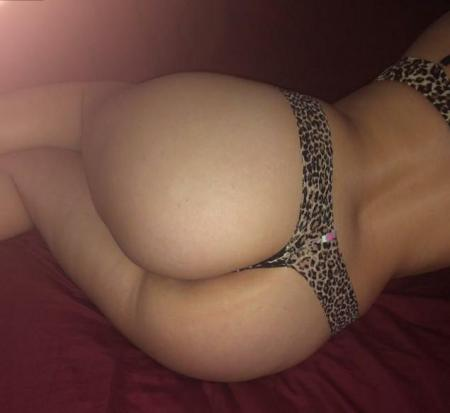 boys bathurst escorts
