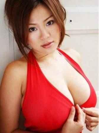 personal escort casual encounter Western Australia