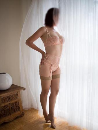 tattoo escorts hobart tasmania