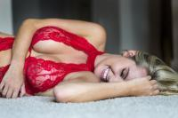 touring escorts classifieds qld