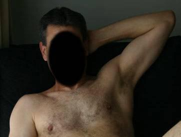 punish adult services canberra