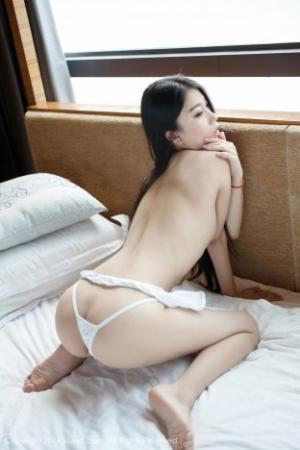 local escort japanese escort Sydney